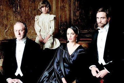 MOVIE NEWS: Another directors award for 'Childhood of a Leader' with Robert Pattinson | Robert Pattinson Daily News, Photo, Video & Fan Art | Scoop.it