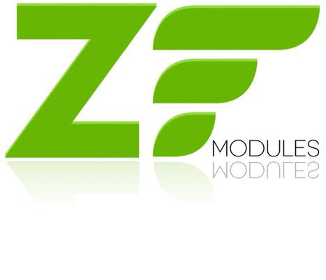 Le Zend Framework 2 s'étoffe et met en place un market place pour ses modules | framework | Scoop.it
