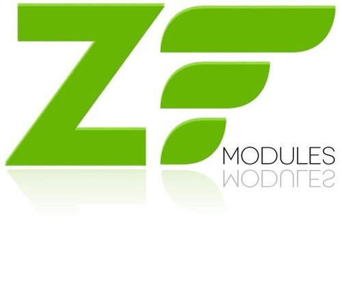 Un market place pour les modules Zend Framework