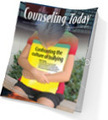 Building a more complete client picture | Counseling Today | Therapist Private Practice | Scoop.it
