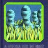 Ficção científica literária