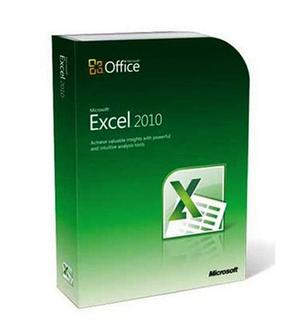 Excel 2010 Retail Edition Download 32/64 BIT | Special Software | Scoop.it