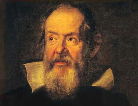 Video : Galilée, physicien et astronome | Progrès et invention de la Renaissance française | Scoop.it