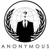 Anonymous: Sign this petition or we'll … get mad about the media? | SocialAction2015 | Scoop.it