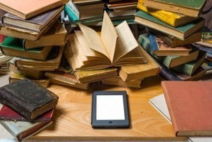 """""""Teacher Books"""" to Read in 2016 for Fresh Strategies and Resources 