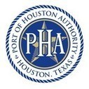 Ag Secretary Calls for Infrastructure Improvement During Visit to Port of Houston | Education & Agriculture | Scoop.it