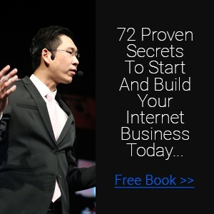 72 Secrets To Start And Build Your Internet Business | How To Make Money Online | Scoop.it