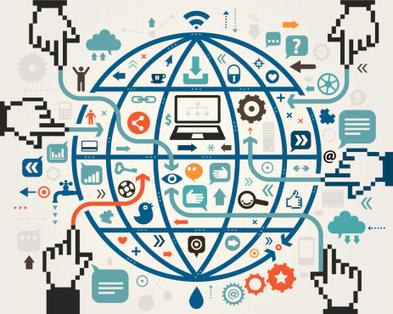 La rivoluzione dei big data dalla ricerca all'impresa - Wired   Banche e mercati   Scoop.it