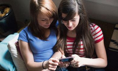 Digital media seeks to capture the audience of one   Corporate Communication & Reputation   Scoop.it