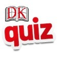 World | Quizzes | DK Quiz | JEUX ANGLAIS GRATUIT COLLEGE 4ème 3ème | Scoop.it