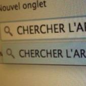 Quand le monde du livre, sur internet, appartiendra à un seul acteur   LaLIST Veille Inist-CNRS   Scoop.it