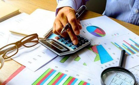 Vers une comptabilité adaptée à la RSE et à la performance globale | Responsabilité Sociale d'Entreprise | Scoop.it