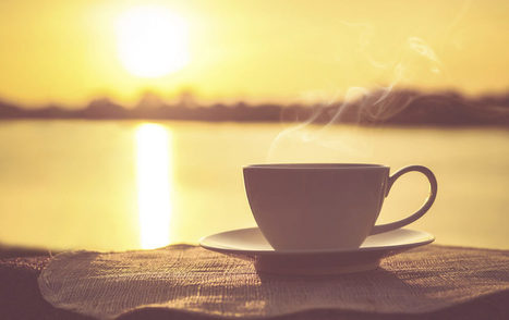 How to Become a Morning Person | Durff | Scoop.it