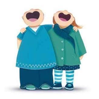 Crea y aprende con Laura: Manual de apoyo para el trabajo en equipo relacionado con el TDAH | Escuela de familia - Familia eskola | Scoop.it