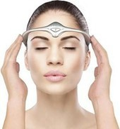 What causes migraine headaches.. | Migraine Headache Relief | Scoop.it