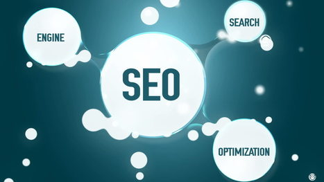 Few essential traits to look for in a SEO firm   Soft System Solution   Scoop.it