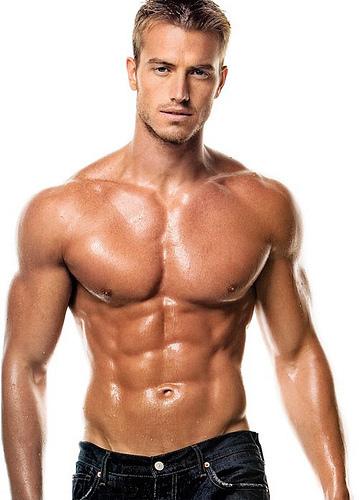 How Can Gain Muscle Mass | Anllorinzi jasi | Scoop.it