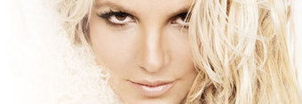 Clip 2014: Britney Spears - Perfume (official) | cotentin webradio webradio: Hits,clips and News Music | Scoop.it