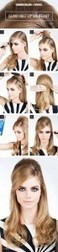 Evde kolay saç modelleri 2014 | Saç modelleri 2014 | Scoop.it