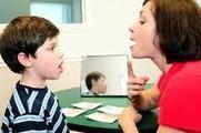 Develop improved speech habits through speech therapy   DESCEND   Speech Impairment   Scoop.it