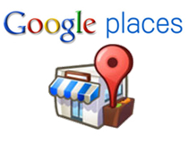 Google Places Update Puts Focus On Google / Marketing Pilgrim | Be Social On Media For Best Marketing ! | Scoop.it