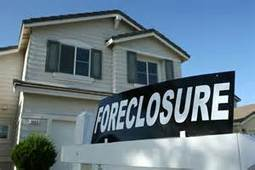 Bankruptcy: File it to avoid having your home foreclosed | 24greenbuildings | Home Decor | Scoop.it