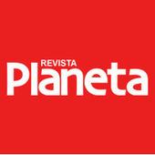 VENENO DE COBRA Uma toxina que pode MATAR ou CURAR | Biologia 2014 | Scoop.it
