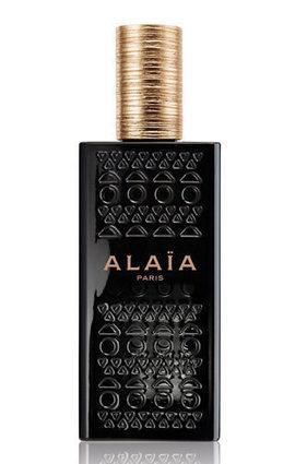 Azzedine Alaïa lance sa toute première fragrance, Alaïa Paris | Perfume and fragrances Trends | Scoop.it