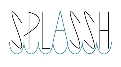 SPLASSH: A Social Network For Crowdsourcing ... - Ecopreneurist   Wisdom of Crowds   Scoop.it