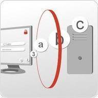Ingeniería de redes de seguridad - Alianza Superior | Ingeniería de redes de seguridad | Scoop.it