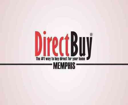 DirectBuy of Memphis - Offers Home Improvement Products   Home Improvement   Scoop.it