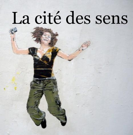 Le vivant spectacle du sexisme ordinaire - La Cité des sens, Culture et politique. | politiques culturelles | Scoop.it