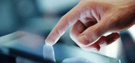 Rossel fait entrer l'e-commerce à HEC-ULg   References.be   Digital Marketing by HEC_ULg   Scoop.it
