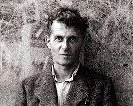 Ele que Ele: Wittgenstein y el lenguaje | Jenn | Scoop.it