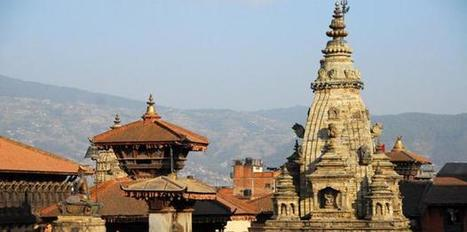 Day Tours | Nepal Tour | Scoop.it