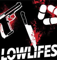 Lowlifes | Storytelling in the Digital Age | Scoop.it