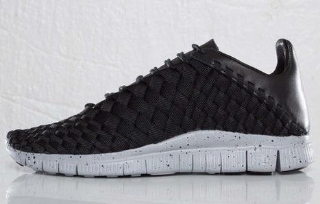BILAN 2013: notre Top10 sneakers de cette année - Street Rules | Sneakers_me | Scoop.it
