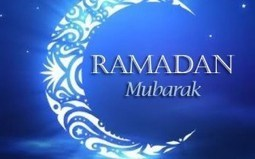 Guide to an Eco-Friendly Ramadan | Fostering Sustainable Development | Scoop.it