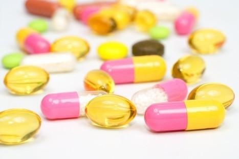 Nouveaux antiviraux contre l'hépatite C : la HAS définit leur place   Médicaments   Scoop.it