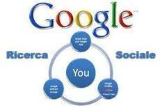 Seo e Social: una nuova era di strategia   Seo e Social   Scoop.it