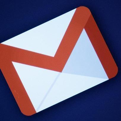 Here's What Google Does When the Government Wants Your Emails | Entrepreneurship, Innovation | Scoop.it
