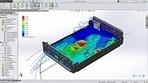 Versión de pruebas Solidworks 2014 - Foros 3DPoder   Dibujo Técnico   Scoop.it