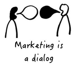 How to Talk About Your Business   Small Business Marketing and Strategy   Scoop.it