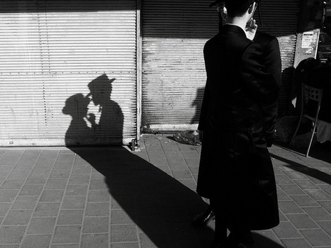 Street Photography & The Art of Composition | Streetphotography | Scoop.it