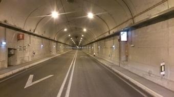 Le tunnel Bielsa-Aragnouet fête ses 40 ans avec des concours et des visites guidées | Vallée d'Aure - Pyrénées | Scoop.it
