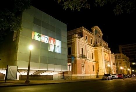 Entre o fomento e a infraestrutura  | BINÓCULO CULTURAL | Monitor de informação para empreendedorismo cultural e criativo| | Scoop.it