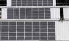 Price of solar panels to drop to $1 by 2013, report forecasts | Dont panic | Scoop.it