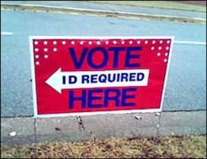 BREAKING: Pennsylvania Supreme Court Puts Voter ID Law In Jeopardy | Coffee Party News | Scoop.it