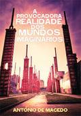 Mensagens do Hiperespaço: Para ler e ver agora | Ficção científica literária | Scoop.it