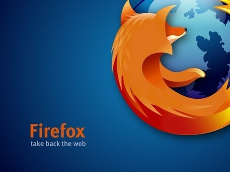 Firefox 36 embrasse le HTTP/2 - Begeek.fr | netnavig | Scoop.it